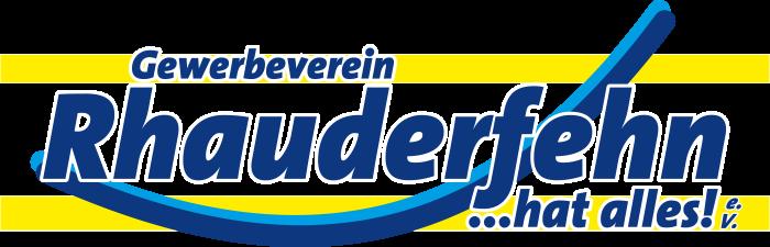 Gewerbeverein Rhauderfehn